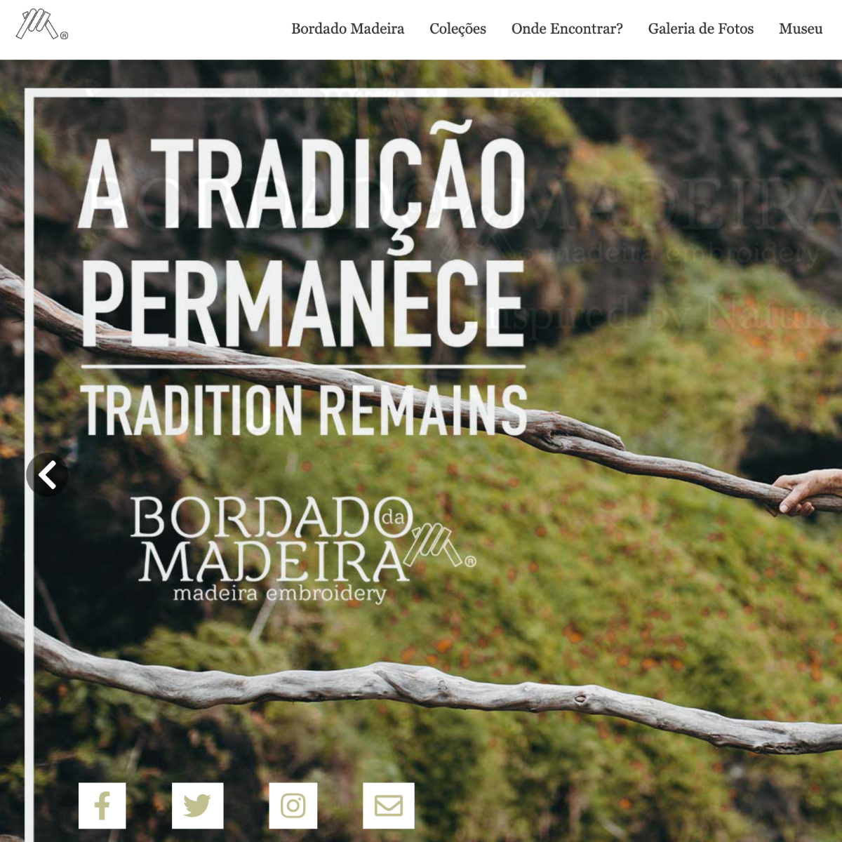 website, award, design, wine, embroidery, madeira